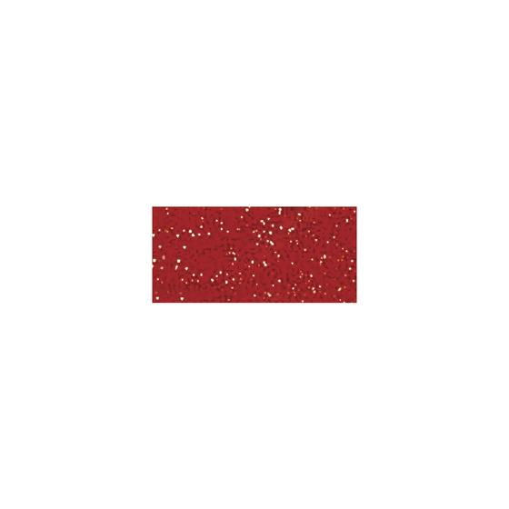 FIMO Knete Effect 57g 8020-202 Glitter rot