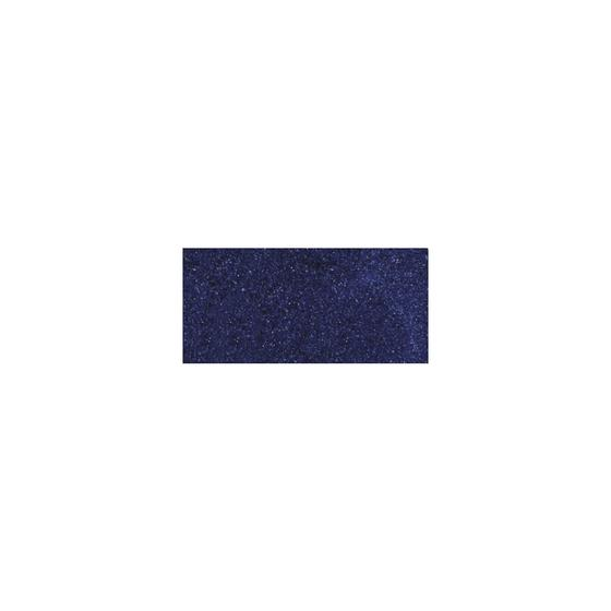 Sand, fein, 0,1-0,5mm, Dose 475ml, royalblau